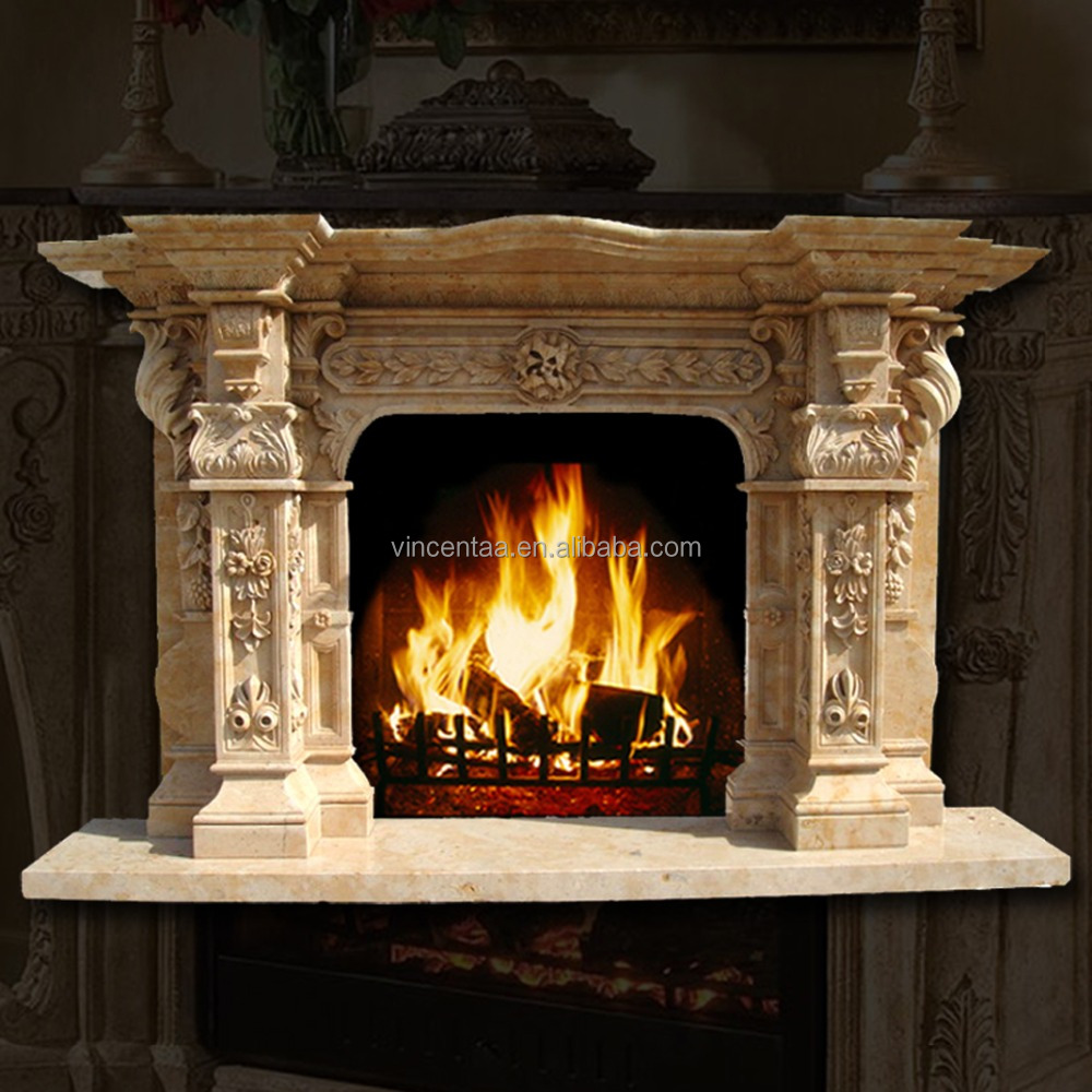 Master Flame Electric Fireplace, Master Flame Electric Fireplace ...