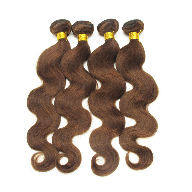 Glamorous Hair Extensions For Salon Wholesale Extensions Suppliers