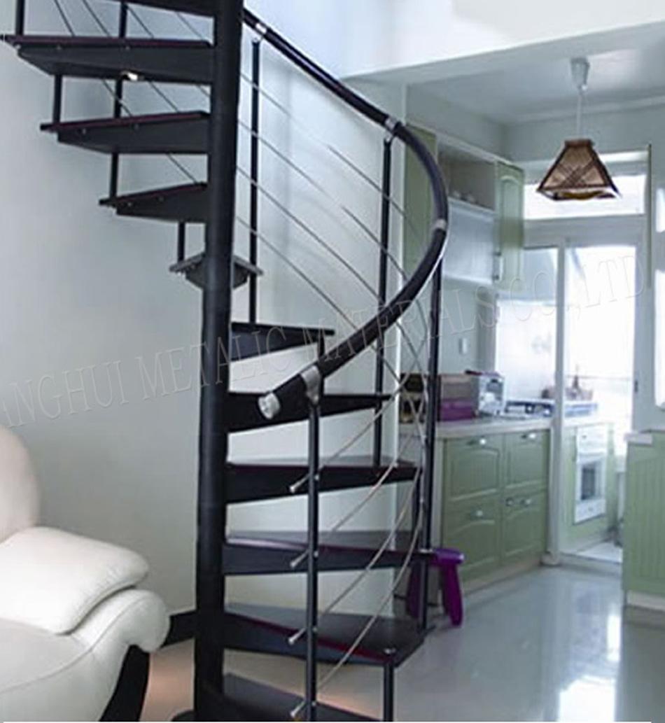 Hierro recta escaleras recta escalera de hierro hierro for Escalera hierro