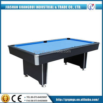 Wholesale Products Inch Carom Billiard Table For SaleStar - Billiards table online
