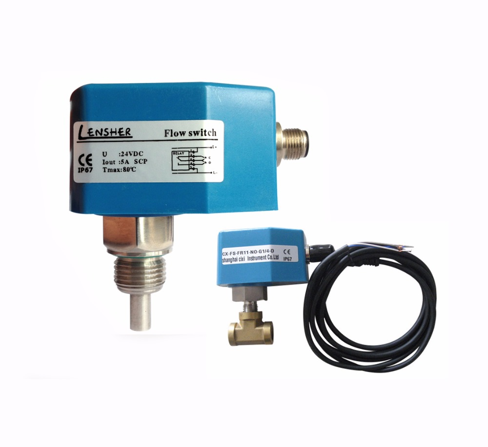 Products Flow Switch, Products Flow Switch Suppliers and ...