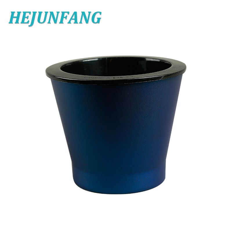 Oriental garden pots oriental garden pots suppliers and oriental garden pots oriental garden pots suppliers and manufacturers at alibaba workwithnaturefo