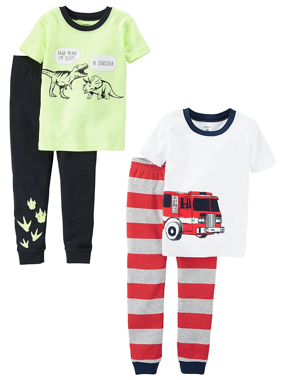 Cheap Boys 2 Piece Pajamas, find Boys 2 Piece Pajamas deals on line ...