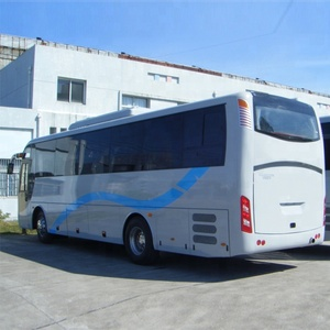 Kenya Bus, Kenya Bus Suppliers and Manufacturers at Alibaba com
