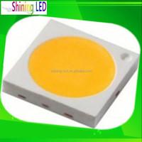Light Emitting Diode 1W EMC 3030 SMD LED Specification