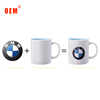 sublimation polymer mug 11oz ,photo printing mug cup,white mugs for sublimation printing