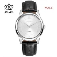 6763a5f844a Faça cotação de fabricantes de Feminino Relógio Marca de alta qualidade e Feminino  Relógio Marca no Alibaba.com