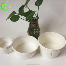 machine for manufacture thick wall chinese painting paper cup ice cream