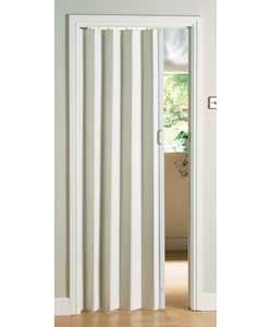 Oak Pvc Folding Doors Design/pvc Accordion Door - Buy Oak Pvc ...