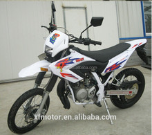 49cc petrol-mini-bike