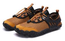 Bonjean/кроссовки без пятки; обувь для плавания; летняя обувь для плавания унисекс; быстросохнущая легкая пляжная обувь для плавания; aqua; Sanda(Китай)