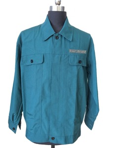 OEM Service Labour Uniform