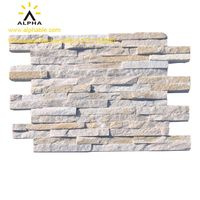 Hot Sale China Slate Stone Wall Culture Stone