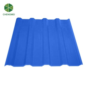 colours lightweight bamboo spanish asa plastic pvc roof tile prices in kerala