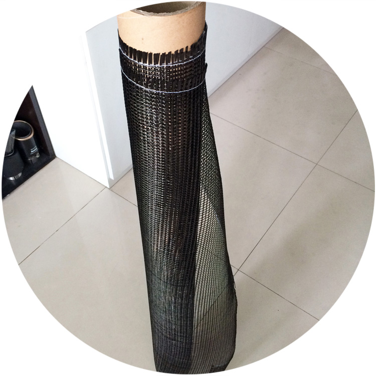 6k spread tow carbon fiber fabric 400g plain 12k fabrics/cloth/mesh/net 12k carbon fiber spread tow