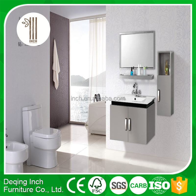 Modular Bathroom Units Modular Bathroom Units Suppliers and