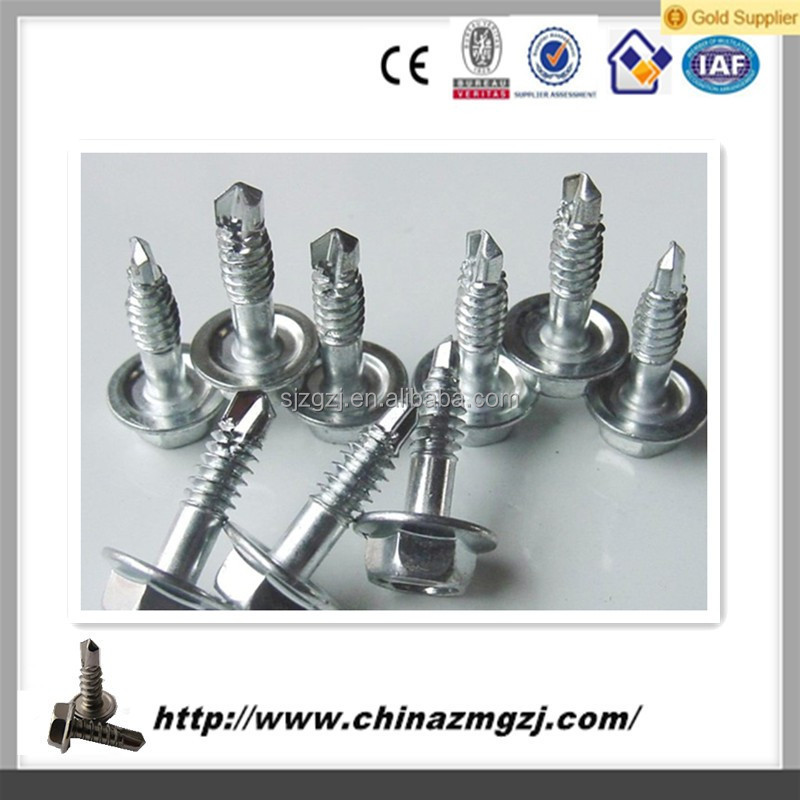 Factory price best quality hot selling m2,m4,m6 self tapping <strong>screws</strong>