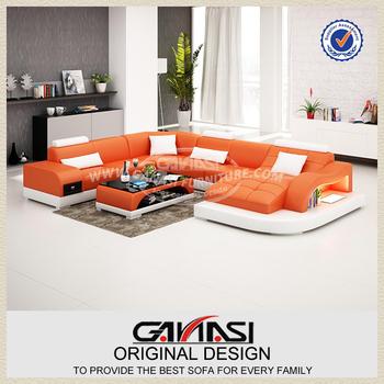 sofa de couro em brasilia mobilia furniture living room funiture set
