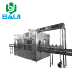 2000ml automatic plastic drinking bottle flavor water filling machine price