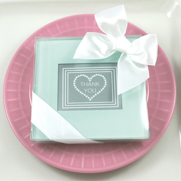 China Wedding Glass Placemats Manufacturers And Suppliers On Alibaba