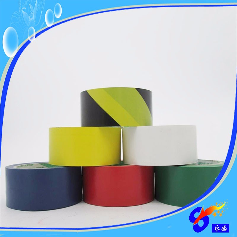 high voltage rubber sealing globe pvc pipe wrapping tape pipe insulation tapes