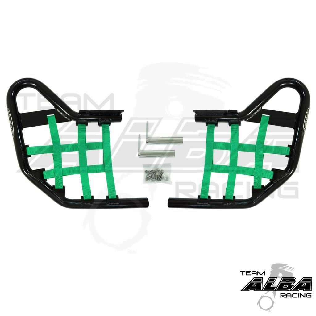 Cheap Yfz450 Black, find Yfz450 Black deals on line at Alibaba com