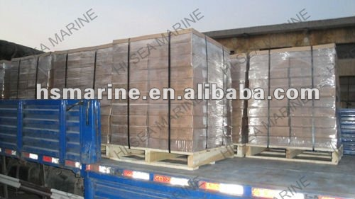 AWS E6016 Low Carbon Steel Welding Electrode