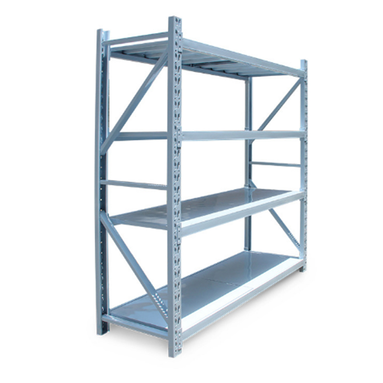 China conceal shelf wholesale 🇨🇳 - Alibaba
