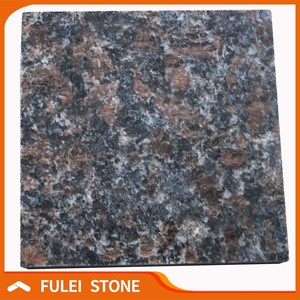 Granite Importers In Usa From India, Granite Importers In Usa From