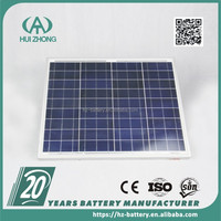 Alibaba China Factory high grade off grid hybrid solar wind power system