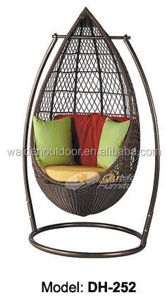 modern design garden hanging rattan chair modern design garden hanging rattan chair suppliers and at alibabacom