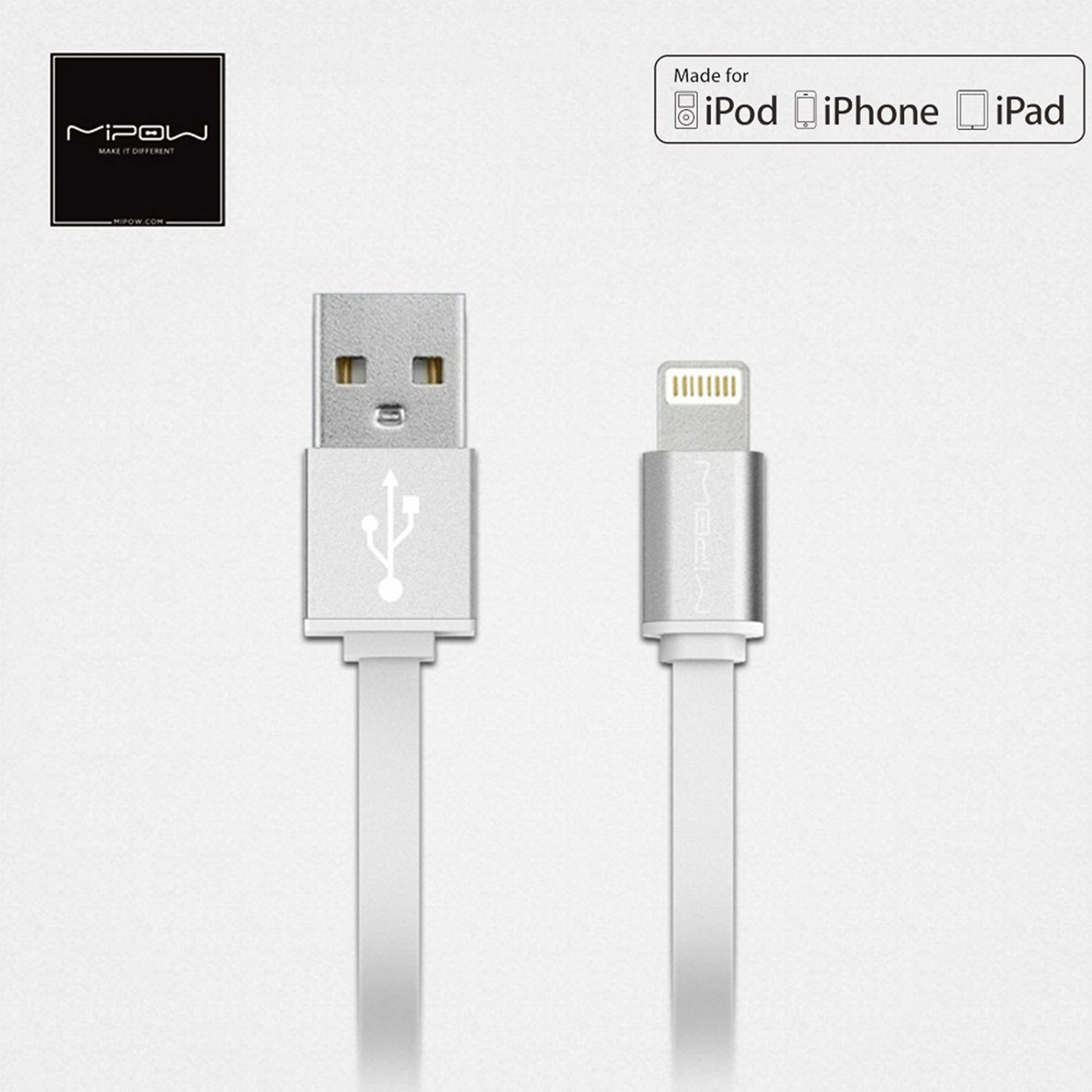 Charging Usb Code Cable Wiring Color Electrical Diagrams Cheap Iphone Find Diagram