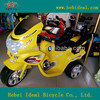 baby cycles/motorbikes for children/baby motor bicycles