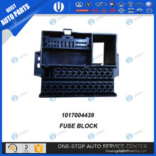 FUSE BLOCK 1017004439 auto parts for Geely_220x220 geely fuse box, geely fuse box suppliers and manufacturers at Geely Emgrand GT at bayanpartner.co