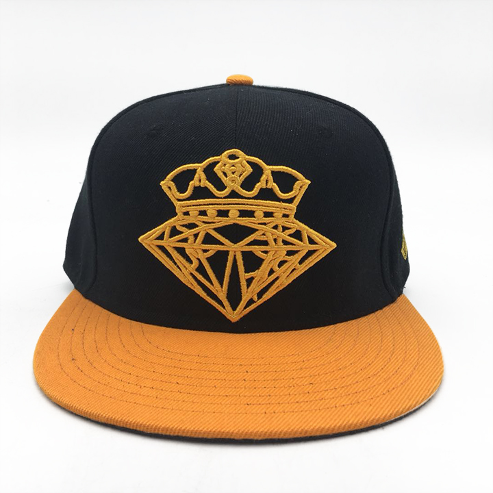 Custom Logo Snapback Dad Hat Adult Kids size Embroidery 3D Stitch Logo  Fitted Full Closer Hats Wholesale 52ab0c7f1bf0