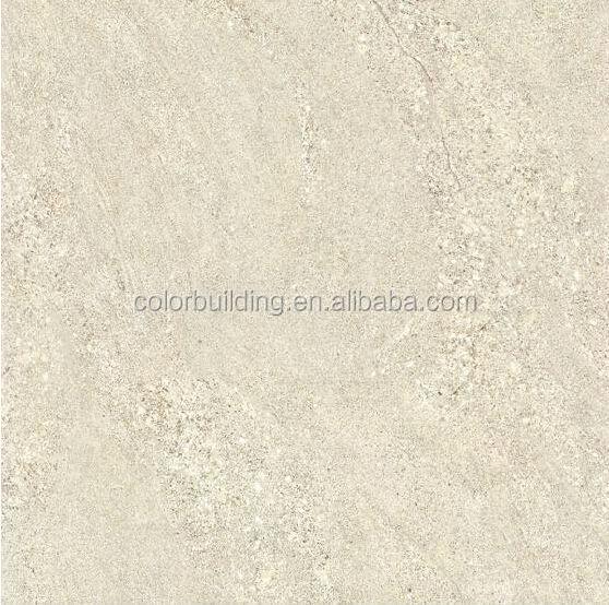 Lapato Limestone Floor Tiles 80x80 Porcelain Buy Tiles 80x80