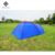 Dropship DS-CT1011 Best selling items 3 person one living room mountaineering 3-4 person outdoor camping tent