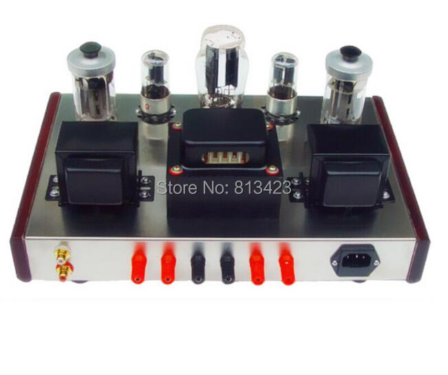 Wire Dryer Plug Wiring Welder Plug Wiring Diagram 50 Twist Lock Plug