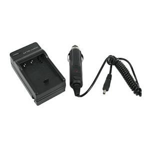 DSC-H9 2 NP-BG1 // NP-FG1 Batteries f// Sony 57 Tripod for Sony DSC-H3 Complete Starter Kit /& More DSC-H7 Hard Case Car//Home Charger DSC-H20 DSC-H70 DSC-H55 DSC-H50 DSC-H10 Camcorder DSC-H90 /& More. Lens Blower Camera Case