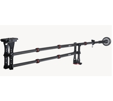 Jimmy video camera used jib camera crane for sale