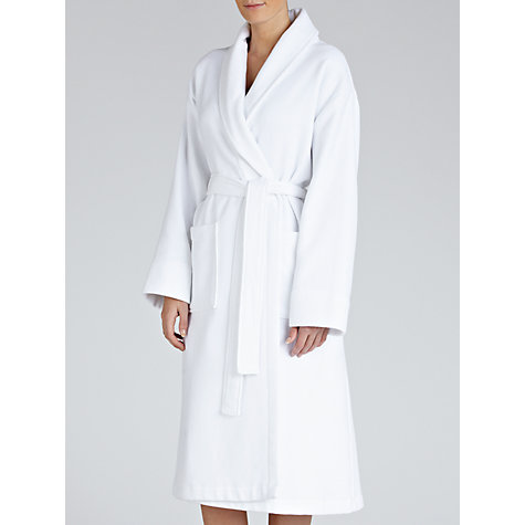 Ladies Dressing Gown Wholesale, Dressing Gown Suppliers - Alibaba