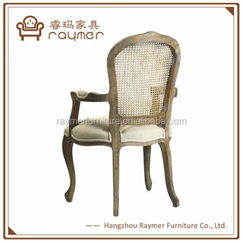 Super Vintage Carved Classic Dining Chair Rustic Wooden Frame Cane Back Baroque Chair Buy Cane Back Baroque Chair Antique Wood Carved Back Chair Cane Back Ncnpc Chair Design For Home Ncnpcorg