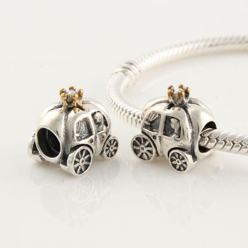 340d1edd11541 sweden pandora earrings set xi viet 1cd12 0630a