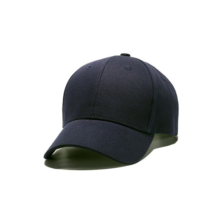 custom blank baseball <strong>cap</strong> with your logo