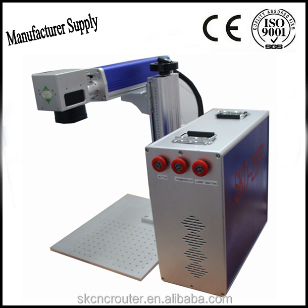 Gold Jewelry Making Machine Gold Jewelry Making Machine Suppliers