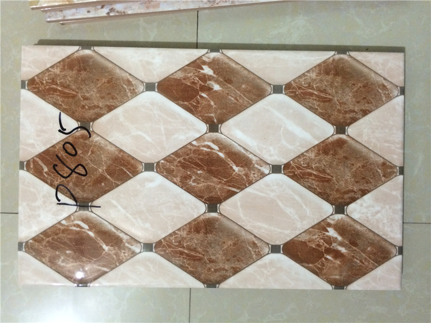 Plastic Wall Tile Sheets, Plastic Wall Tile Sheets Suppliers and ...