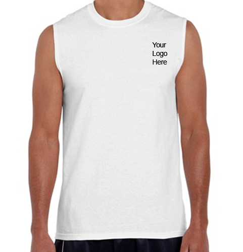 Modern Designs Plain Tshirt Men Sleeveless T Shirt - Buy Sublimation ... 142c62694