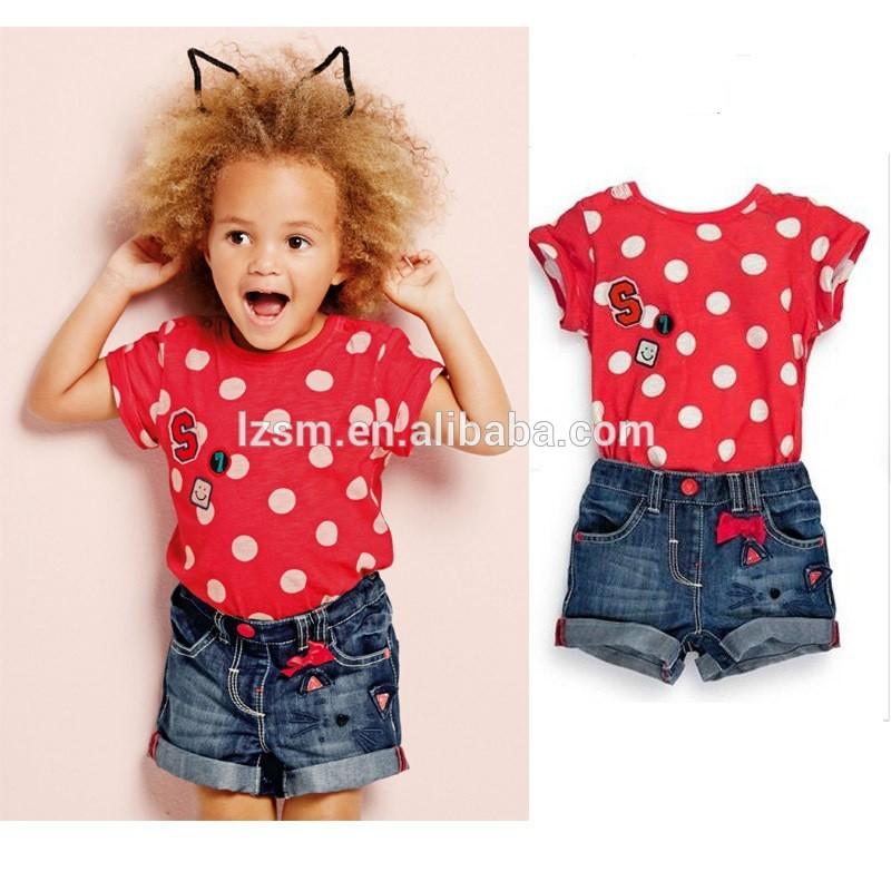 Descubre la NUEVA COLECCIÓN de La Ormiga moda infantil. Te traemos vestidos, conjuntos y todas las prendas que los niños y niñas de la casa necesitan.
