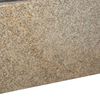 g682 granite countertop Granite Kitchen top