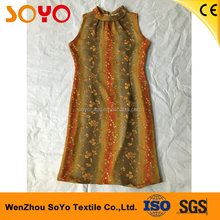 top bulk wholesale China factory supplier second hand ladies clothing used clothes